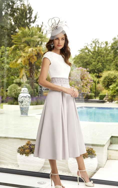 Ronald Joyce Veni Invitations 2020 Ladies Special Occasionwear
