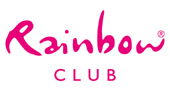 Rainbow Club Shoes