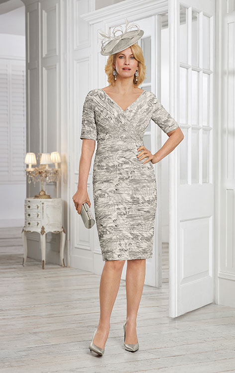 11371 Evie Mineral Condici Mother of the Bride Dress