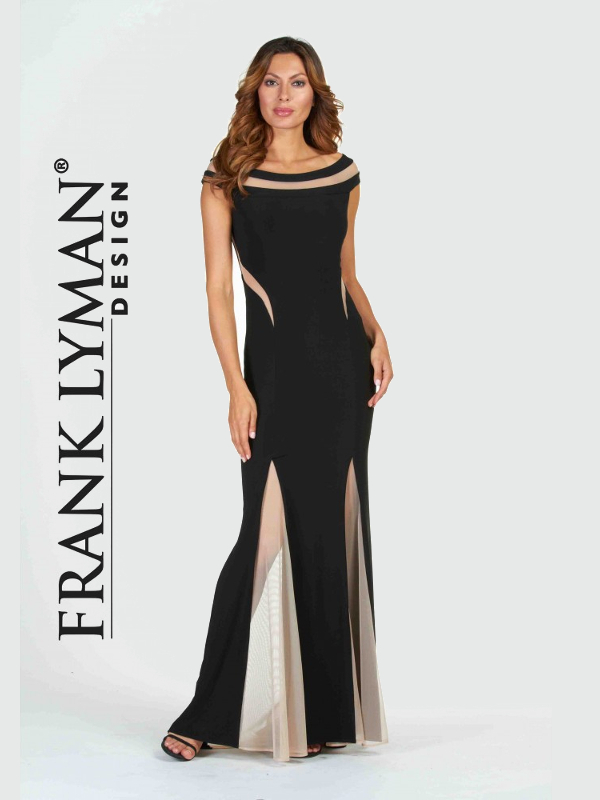 Frank Lyman Dresses And Special Occasion Wear Chester